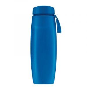 Bình nước thể thao giữ nhiệt Polar Bottle ERGO 0.65L