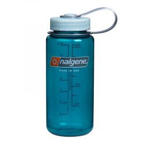 Bình nước Nalgene Tritan WMB 0.5L