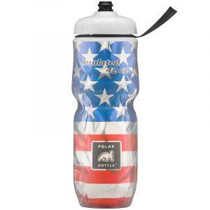 Bình nước giữ nhiệt Polar Bottle Big 1.24L