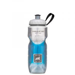 Bình nước xe đạp giữ nhiệt Polar Bottle SPORT 0.59L