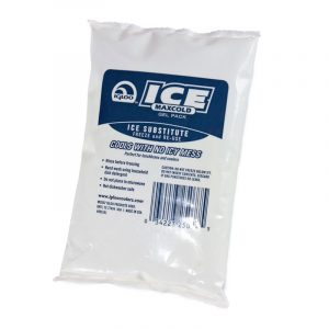 Túi tích lạnh Igloo Ice Gel 236ml