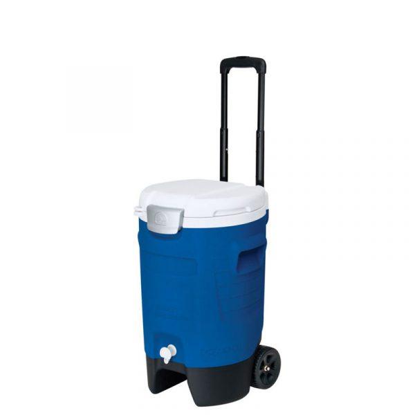 Bình đựng đá Igloo Sport Roller 19L