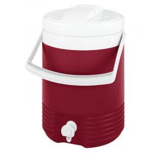 Bình đựng nước đá Igloo Legend 7.6L (Red)