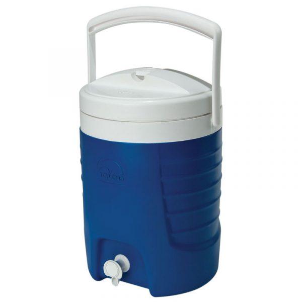 Bình đựng nước đá Igloo Sport 7.6L