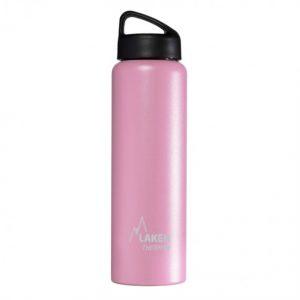 Bình giữ nhiệt Laken Thermo 1L - Pink