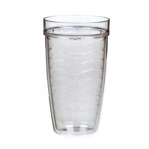 Ly cách nhiệt hay Bình lắc cocktail đa năng Nalgene
