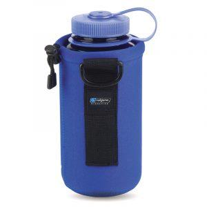 Túi đựng bình nước Nalgene 1L