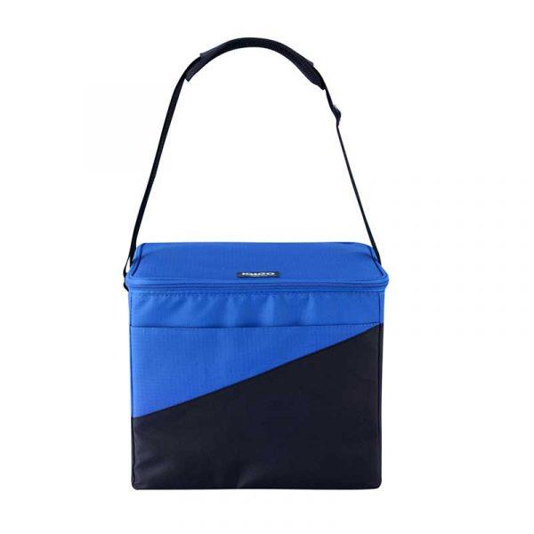 Túi giữ lạnh Igloo Collapse & Cool 24lon SPT - Blue