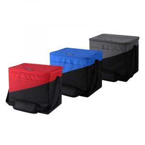 Túi giữ lạnh Igloo Collapse & Cool 24lon SPT