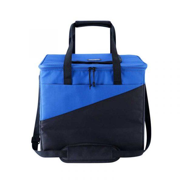 Túi giữ lạnh Igloo Collapse & Cool 36lon SPT - Blue