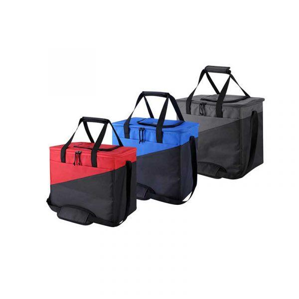 Túi giữ lạnh Igloo Collapse & Cool 36lon SPT