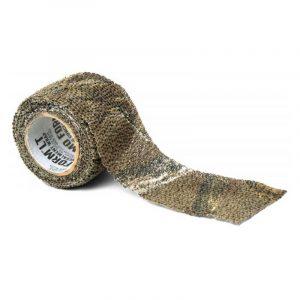 Băng keo ngụy trang Gear Aid/McNett Camo Form LT