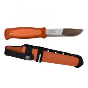 Dao Morakniv Kansbol Multi-Mount - Burnt Orange