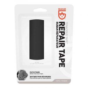 Băng dán sửa chữa Gear Aid Tenacious Tape Repair - Pack