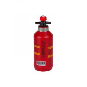 Bình đựng nhiên liệu Trangia Fuel bottle - 0.3L Red