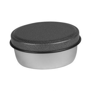 Bộ bếp cồn Mini Trangia 28-T pack