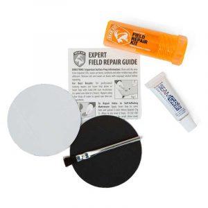 Bộ vá chống thấm Gear Aid Seam Grip Field Repair Kit