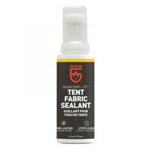 Keo chống thấm lều Gear Aid Seam Grip TF Tent Fabric Sealant -118ml