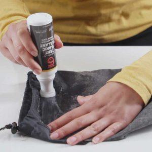 Keo chống thấm lều Gear Aid Seam Grip TF Tent Fabric Sealant