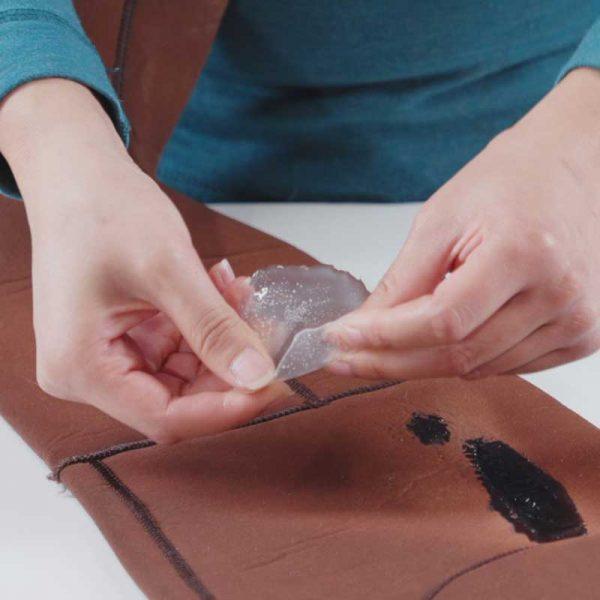 Keo sữa đồ lặn Gear Aid Aquaseal FD Repair Adhesive