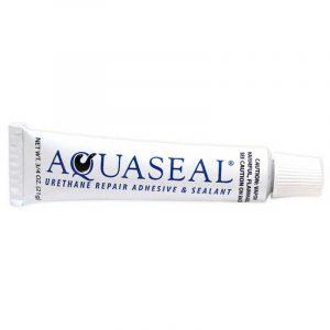 Keo sữa đồ lặn Gear Aid Aquaseal Repair Adhesive