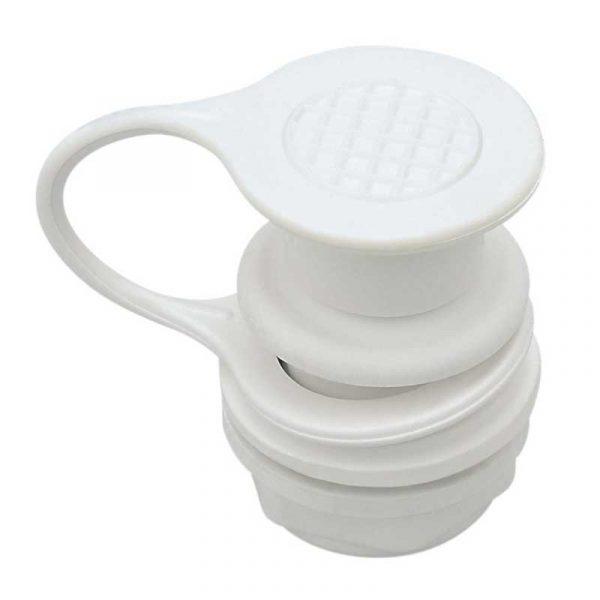 Nút xả nước thùng đá Igloo 24-66L