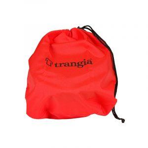 Túi đựng bộ bếp Trangia Cover Bag