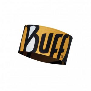 Băng đô Buff Headband High UV Ultimate Logo