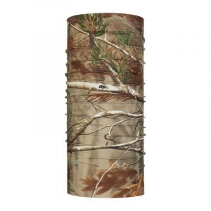 Khăn ống Buff Realtree Coolnet UV+ AP Forest