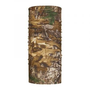 Khăn ống Buff Realtree Coolnet UV+ Xtra Forest