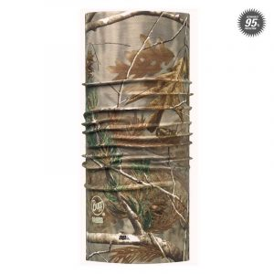 Khăn ống Buff Realtree High UV AP - Hoa Văn Ngụy trang