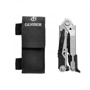 Kìm đa năng Gerber Center-Drive Multi-Tool - Sheath
