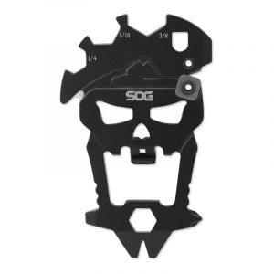 Móc chìa khóa SOG MacV Keychain Tool