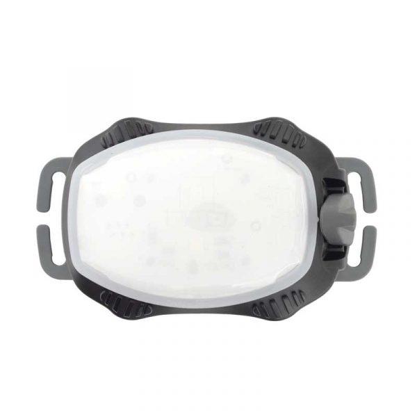 Đèn báo định vị Princeton Tec Meridian Strobe/Beacon Light - Sau