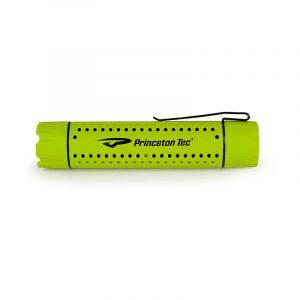 Đèn pin cầm tay Tec 2 Princeton Tec - Green