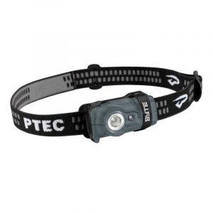 Đèn pin đội đầu Byte 100 Princeton Tec Headlamps - Black