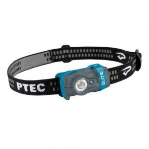Đèn pin đội đầu Byte 100 Princeton Tec Headlamps - Blue