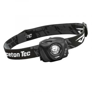 Đèn pin đội đầu EOS Princeton Tec Headlamp