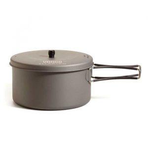 Nồi dã ngoại Vargo Titanium 1.3L Pot
