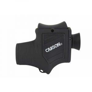 Ống nhòm Carson Bandit 8x25mm Quick Focus Monocular BA-825