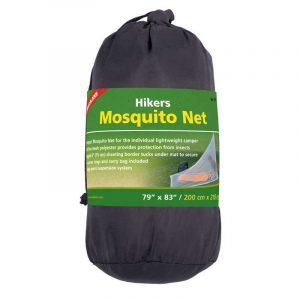 Màn chống muỗi Coghlans Hikers Mosquito Net 9775