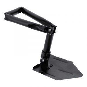 Xẻng gấp Coghlans Folding Shovel