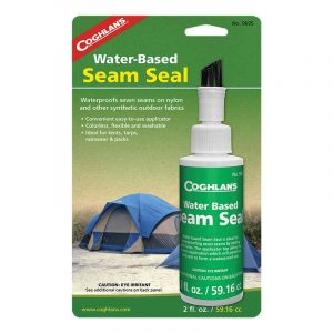 Keo chống thấm đường may Coghlans Seam Seal