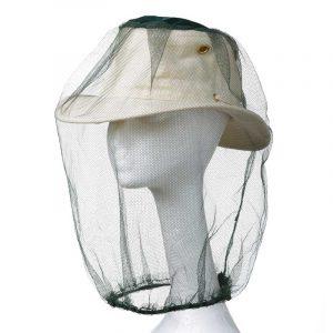 Lưới trùm đầu chống muỗi Coghlans Mosquito Head Net