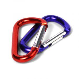Móc khóa Coghlans Mini Biner 5mm