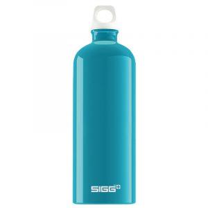 Bình đựng nước SIGG Fabulous 1L - Aqua