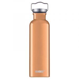 Bình nước thể thao SIGG Original 0.75L - Copper