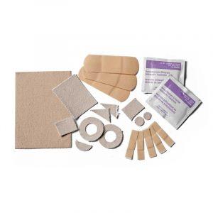 Bộ sơ cứu chân Coghlans Foot Care Kit