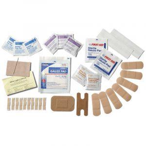 Bộ sơ cứu First Aid Kit Coghlans Pack II