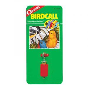 Còi giả tiếng chim Coghlans Bird Call for Kids